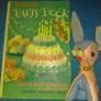 foodarama-bun-web-f9ca9e202e3c6bc3591ec805dd937543fcb8b8ae