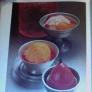 fruit-aeef0752efc13b87f9daba64a229494d2b0e53ab