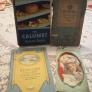 girl-1906-calumet-1931-rumfords-not-dated-6a3c20a25f3345a83e9a05f1182b6f99949b4c66