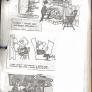 grandmas-cookbook-91e57062338cffb848f6a68e5a746a5686a5b702
