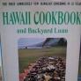 hawaiicookbook-0e4b49db1185b699446719c7927b3185bcf1fa3d