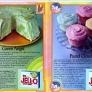 jello004-ba1a6420783bc2f9cd2d88949f12d84973203ddb