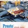 presto-fry-pan011-a7ebbe072b55c49a3eafe63d9f96de768f8c0e88
