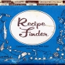 recipe-finder003-7745f71b03f567287bb69dac7bc7c6efac734ea7