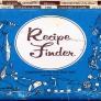 recipe-finder003-7745f71b03f567287bb69dac7bc7c6efac734ea7