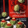 serving-food-attractively-1966006-b996a9d0aa336af375452df0458f61821eaedb4b