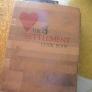 settlementcookbook-001-ff8048920f66066e714c74d1288e60b9a2936f24