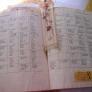 settlementcookbook-004-50820931edebfe87c03cd7fd352a5e2331fef45c