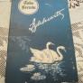 swans-down-cake-flour-1926-9e360190bdf1e68b2059b33c82f0a4a3efc01880