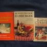vintage-cookbooks-c559ffb2a77df3b6cfc225c27c9e8c55e23cc1c8