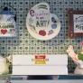 vintage-recipes-1