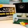 salesman-sample-kit-3