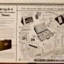 vintage-kitchen-planner-1