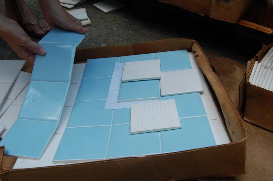 retro-blue-tile