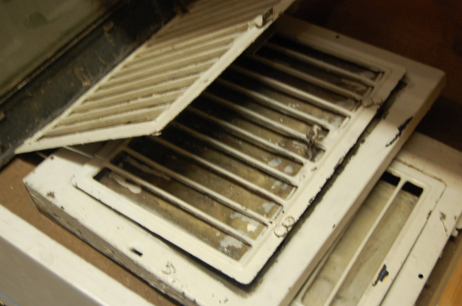 antique-vent-covers