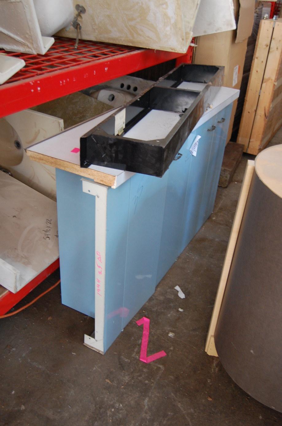 st-charles-cabinet-retro