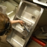 3-bowled-sink-stainless-steel