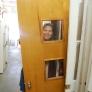mid-century-door-restore