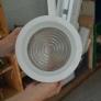 circle-light-vintage