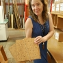 cintage-small-cork-tile-restore