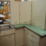 steel-geneva-cabinets