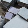lavender-plastic-tile-restore