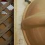 undermounted-sink