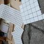 white-gray-tile-restore