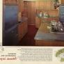 Vintage Revco refrigerator brochure