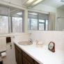 mid-century-bathroom