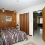 mid-century-bedroom-retro