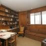 mid-century-wood-paneled-den