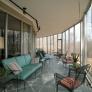 retro-curved-patio