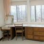 retro-hidden-vanity-sink