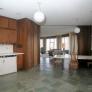 retro-kitchen-slate-floor
