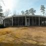 retro-round-house