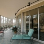 round-house-screened-porch