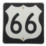 66-Sign