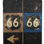 East_West_Route66