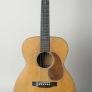 Guthrie-Guitar
