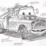 Mater-sketch
