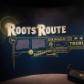 Route66-rootsoftheroute
