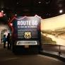 route66-startofgallery