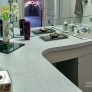 glitter-laminate-counter-tops-1