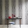sanderson-vintage-wallpaper-concord