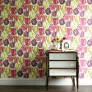 sanderson-vintage-wallpaper-early-tulips-wallpaper