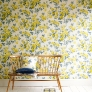 sanderson-vintage-wallpaper-eglantine-wallpaper