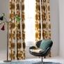 sanderson-vintage-wallpaper-palladio-sunflower-fabric