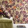 sanderson-vintage-wallpaper-primavera