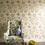 sanderson-vintage-wallpaper-roslyn